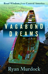 Vagabond Dreams by Ryan Murdock