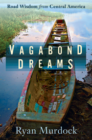 Vagabond-Dreams-thumb