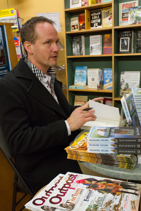 Book signing-5
