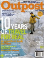 outpostcover4