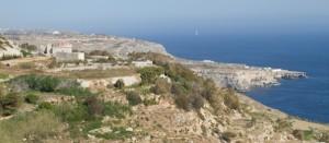 Fawwarra views