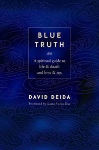 Blue Truth