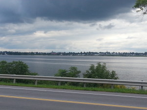 st-lawrence-river