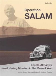 Operation Salam