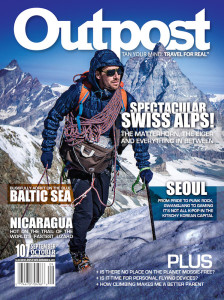 Outpost-Magazine-Issue-107