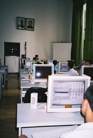 AJDZM672V80-CNV00016.jpg