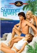SummerLovers.jpg