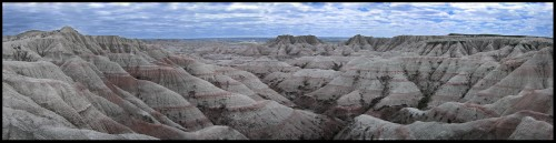 badlands_panoramic_1.jpg