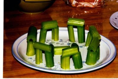 celeryhenge.jpg