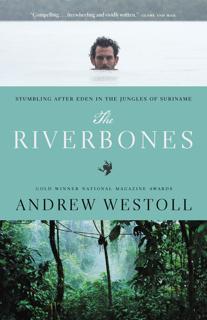 riverbones.jpg