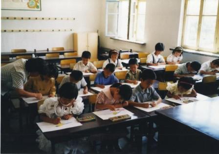 school3.jpg