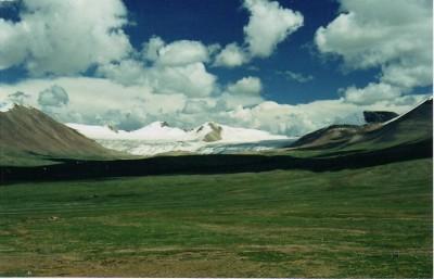 tibetpostcard.jpg